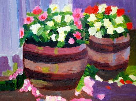 20110901112113-buckets_of_flowers