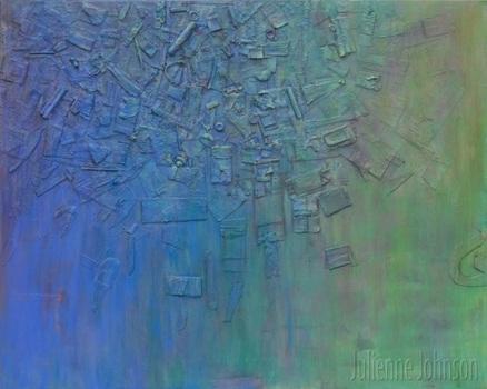 20110901112503-untitled9