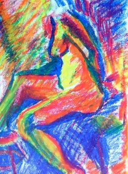 20110901112620-female_torso
