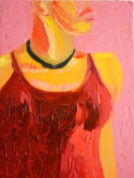 20110901112929-red_velvet