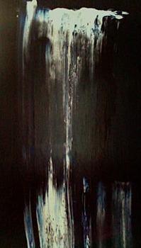 20110901122925-falls