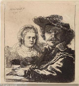 20110901130130-rembrandt-rembrandt-harmensz-v-rembrandt-and-his-wife-saskia-2180428