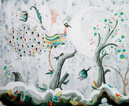 20110901131808-peacock