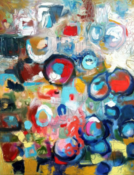 20110901132333-oil