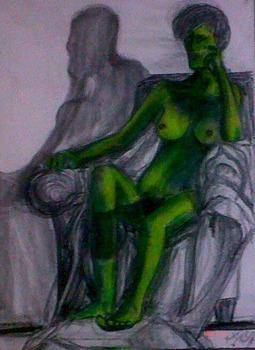 20110901143603-envy_-_mercedes