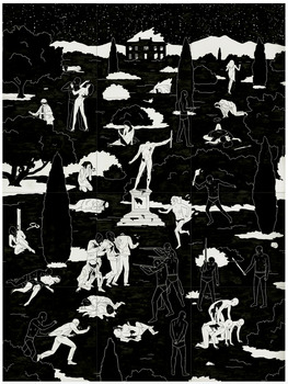 20110901161738-cleon_peterson