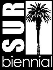 20110901162415-new_sur_logo_8_30_11