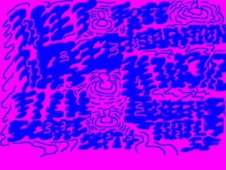20110901172746-79