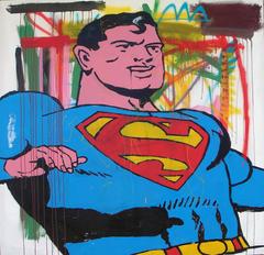 20110901223630-supermanbis3
