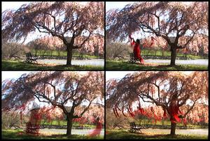 20110902001023-red_dress_composite