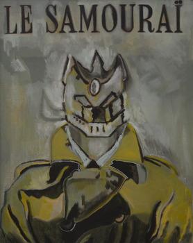 20110902101002-le_samourai