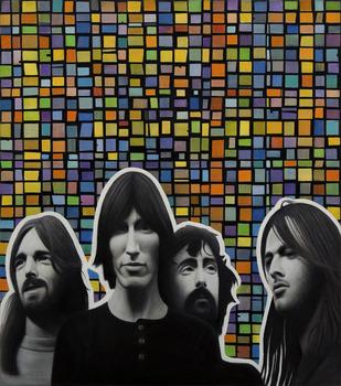 20111009083857-classic__rock_web