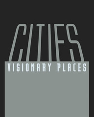 20110902154556-cities_cover_image