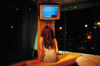 20110902163408-__--______orectic_hotel_2003_115cm_x_76cm