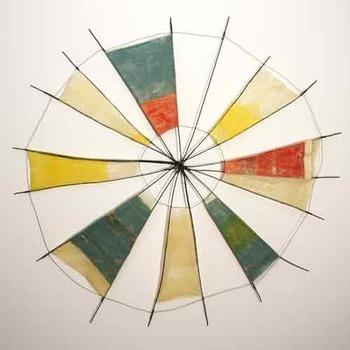 20110902172430-8_pinwheel