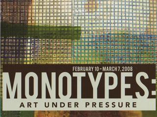 20110903000837-art_under_pressure
