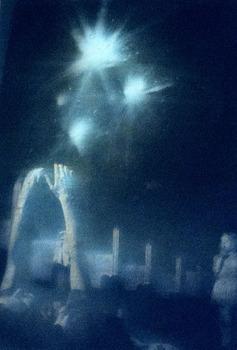 20110903064818-phenomena__6___42_x_30_cm__2011