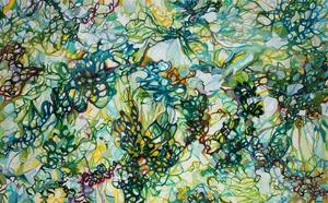 20110903102312-daviscaldwell_flux-3