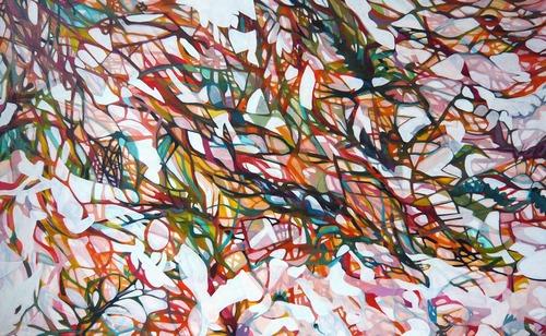 20110903102511-kdc_flux-2