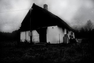 20121214140558-chernobyl_of_love_mka_1