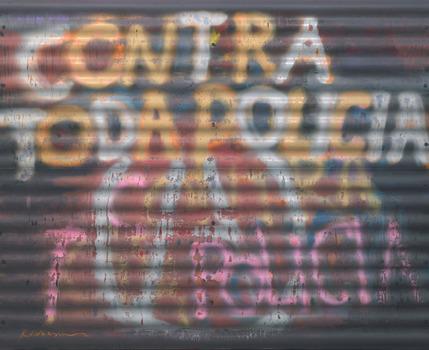 20110903114742-3_contra_toda_policia