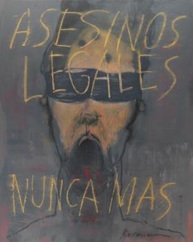 20110903114843-4_asesinos_legales_nunca_mas