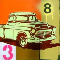 20110903165512-jtaylorgreentruck
