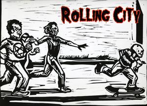 20110903222446-rolling_city_vol_4