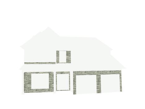 20110904092816-facade5