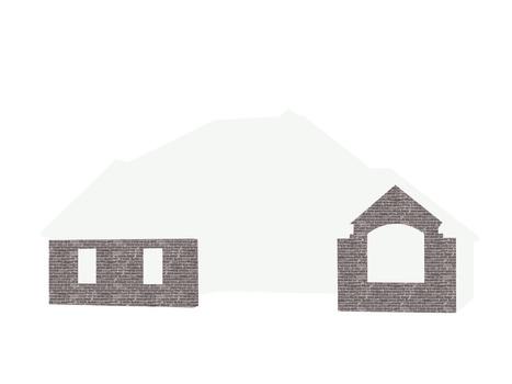 20110904092856-facade2
