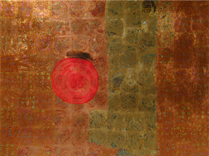 20110904100838-010_red_light