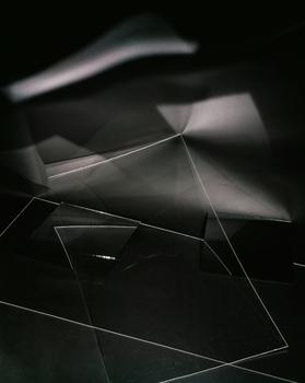 20110904171024-71_studioconstruct-119