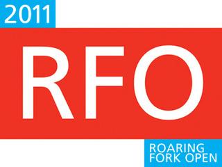 20110904184142-rfo_logo_11
