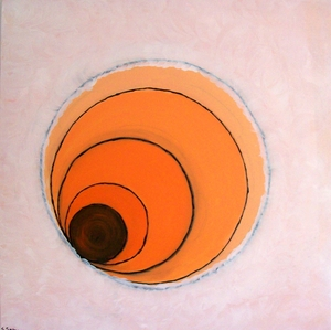 20120201193403-artf_005