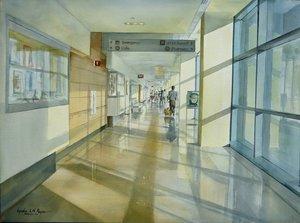 20110904234818-exit_way
