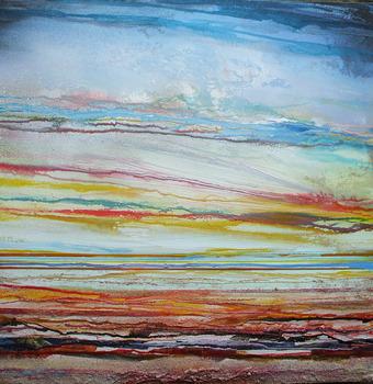 20110905052216-sunset_low_tide_coast_rhythms___textures1ab_
