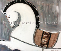 20120123172220-white_warrior_horse_100_x_120_cm_oil_on_canvas_mixed_media_collage_2011sivas