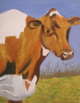 20110905111050-cow-2