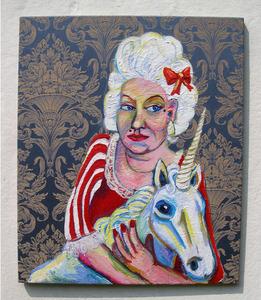 20110905112942-caballo_viejo