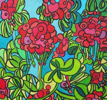 20110905150536-geranium_ii_june_2011