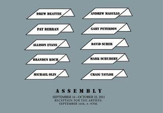 20110905175542-assemblyindex