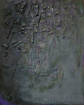 20110906005322-untitled8