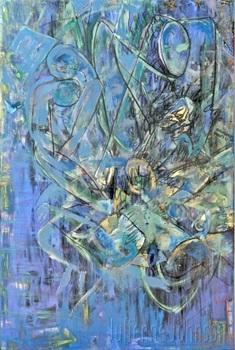 20110906005353-blue3