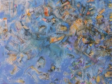 20110906010121-blue2