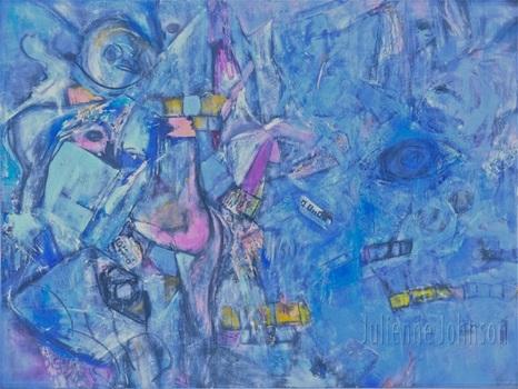20110906010233-blue1