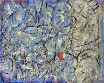 20110906010306-blue4