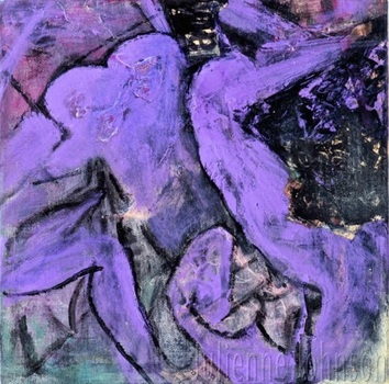 20110906010454-purplestudy