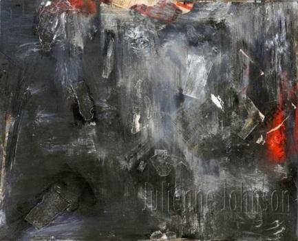 20110906010534-darkhorse