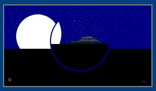 20110906031114-ship_on_the_horizon_by_moonlight
