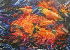 20110906124039-explosion_2011_acrylic_58x81__180__6x4